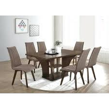 6 seater dining set ethnic india art sheesham wood 6 seater dining set