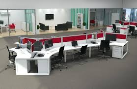 F Los Angeles Office Furniture Used Modern