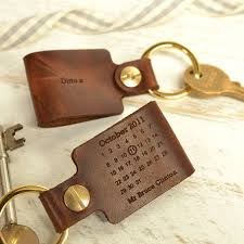 birthday gift ideas for boyfriend 7 months intended for 3rd wedding anniversary gift ideas for him 3rd wedding anniversary gift ideas for him leather