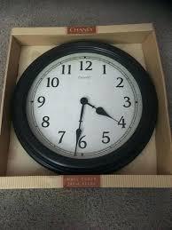 wrought iron wall clock wall clocks wall clock wall clock reviews wall clocks wrought iron wall