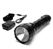 Compare prices on Torch <b>Dhl</b> - shop the best value of Torch <b>Dhl</b> ...
