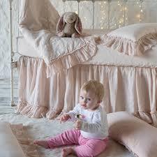 crib bedding blankets crib bedding blankets furniture furniture children s bedding