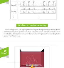 Factory Directly Led Light All In One Solar Street Light Price Solar Street Lights Price List