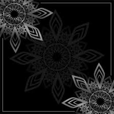 black and silver background photos