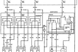 1986 toyota pickup wiring diagram wiring diagram and hernes starter wiring diagram for 1986 toyota pickup image