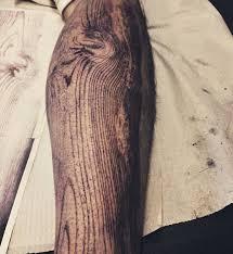 wood tool tattoos. fantastic woodworking tools tattoo tattoos pinterest tool wood