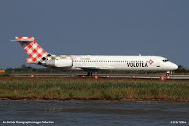 Image result for volotea airlines