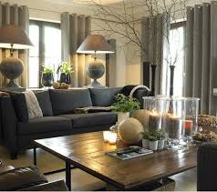 Small Picture 518 best Design Trend Rustic Modern images on Pinterest Living