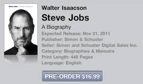 essay on steve jobs life steve jobs review manically entertaining author interviews new bio quotes jobs