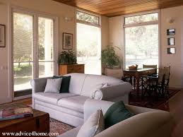 Living Room With Dining Table Dining Table In Living Room Pictures Yes Yes Go