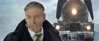 scene stealers kenneth branagh in harry potter and the chamber of  a beginner s guide to kenneth branagh