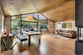 mid century modern design. Dyna-Contracting-Inc-e0dfcf-e1401914486985 Mid-century Modern Describes Mid Century Design