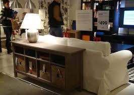 Sofa Table Ideas Sofa Table Ideas 7 Nongzico