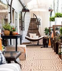 balcony design furniture. Balcony Design Furniture Homemydesign.com