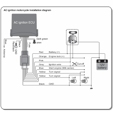 installation wiring diagram of motorcycle alarm system steelmate motorcycle alarm wiring diagram steelmate on installation wiring diagram of motorcycle alarm system
