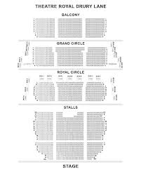 41 Systematic Drury Lane Theatre Oakbrook Terrace Seating Chart