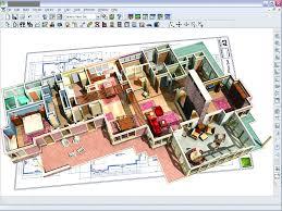 architecture 3d software. top 10 architectural design software architecture 3d r