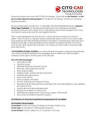 Sample Autocad Drafter Resume Freelance Designer Resume Samples Freelance Designer Resume