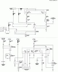 isuzu trooper alternator wiring diagram wiring diagram 97 isuzu rodeo it is not charging alternator checked