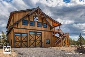 metal barn pictures elegant barn homes plans home plans with luxury metal barn home plans barn of metal barn pictures