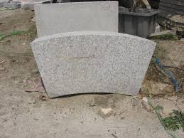 decoration pavers patio beauteous paver:  fresh design curved pavers beauteous grey granite curved paverg pavers