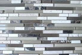 bliss mosaic tile sq ft bliss stone and glass linear mosaic tiles for tile remodel 7 bliss mosaic tile bliss midnight stone and glass linear