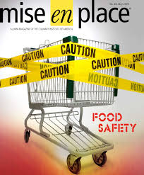 need help do my essay food safety in singapore enforcing hygiene need help do my essay food safety in singapore enforcing hygiene safety standards