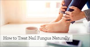 do you deal with pesky and persistent nail fungus have you tried everything in your health nal from prescription antifungals to expensive creams and