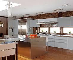 kitchen backsplash glass tile. Glass Tile Backsplash Kitchen Backsplash Glass Tile