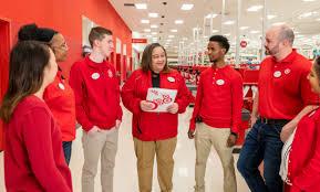 Team Leaders Target Pulse Blog Meet Our Target Team Leaders