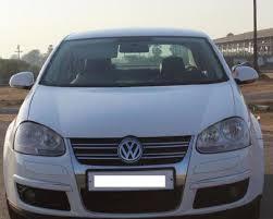 2010 Volkswagen Jetta Tdi 2010 Volkswagen Jetta Comfortline 2 0l Tdi For Sale In Vadodara