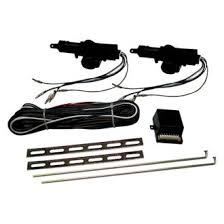 hyundai veracruz door lock motors switches relays carid com autoloc® power door lock kit remote and alarm
