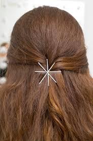 Kapsels En Haarverzorging Apart Kapsel