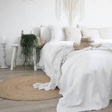 De Leukste Vloerkleden Voor In Je Slaapkamer Warme Voeten