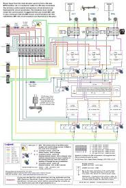 wiring help home brew forums click image for larger version bcs 460 wiring 2 4