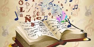 imagenes de libro libros caminos y días dan al hombre sabiduría proverbio árabe