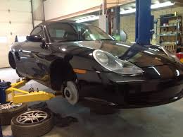 automotive repair complaints brakecenters com blog auto repair complaints
