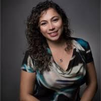 Solvey Rodriguez - Property Manager - Atrium Management Company ...