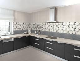 Buy Designer Floor Wall Tiles For Bathroom Bedroom Kitchen