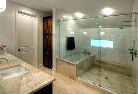 large walk in tubs extra large bathtubs extra long bathtub large size of bathrooms long soaking large walk in tubs