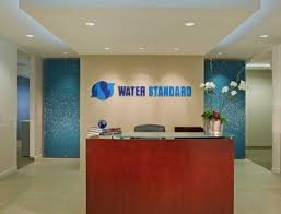 company office design. Water Standard Company | Studio RED Architects Office Design A