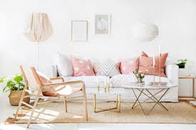 Is It A Good Idea To Paint Your Apartment White The Local Inspiration Apartment Interior Design Painting
