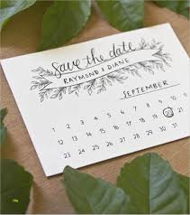 save the date template free download save the date templates free download elegant 19 free save the dates