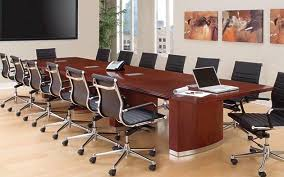 office meeting room furniture. Conference Room Chairs Office Meeting Furniture