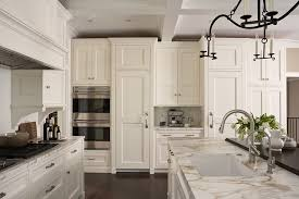 wonderful craftsman style kitchen cabinets and craftsman style kitchen cabinets kitchen traditional with