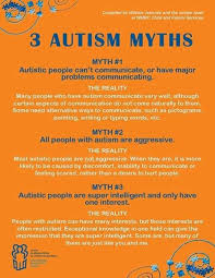 Autism Quotes Stunning Autism Quotes When Being Autistic Matters To Life
