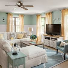 Small Living Room Decorating On A Budget Decorating Living Room Ideas On A Budget Small Room Design