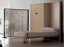 Small Beds For Small Bedrooms Small Bedroom Beds Small Bedroom Beds Furniture With Storage