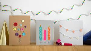 Diy Kids Birthday Card Diy Kids Birthday Card Rome Fontanacountryinn Com
