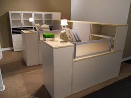 office furniture concepts in contemporary ideas business office layout ideas office design